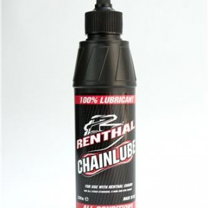 New Chain Lube Hi Res_1