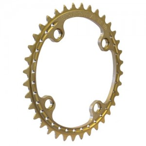 renthal-sr4-4-arm-104-bcd-chain-ring-10873-p